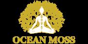 Ocean Moss